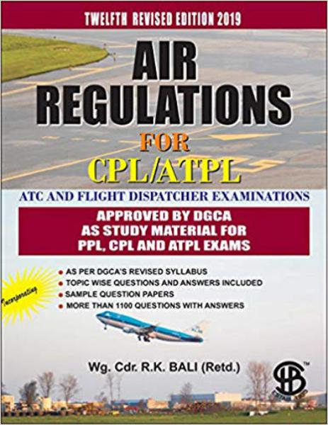 Aviation Exam New Questions